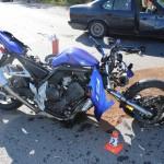 motorka (2)