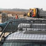 kontrola inspektorátu práce -bezpečnostní akce 3.4.2014 (24)