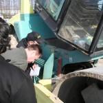 pátrání po odcizených strojích bezpečnostní akce 3.4.2014 (29)