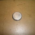 Magnet - foto 2