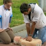 Zachraňujeme životy PČR (3)