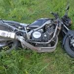 odcizený motocykl (2)