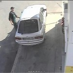 foto z benziny (2)