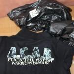 a.c.a.b symbolika na tričkách