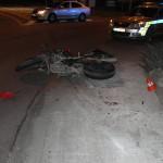 nehoda motocyklu PČR NJ (2)