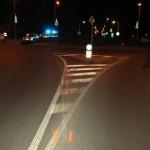 nehoda motocyklu PČR NJ (3)