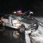 DN Příbor,26.1.2015, fot PČR  (3)