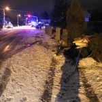 Mořkov dopravní nehoda foto PČR NJ (1)