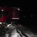 nehoda kamionu (1)