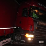 nehoda kamionu (2)