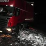 nehoda kamionu (3)