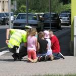 Bezpečně do škol v Novém Jičíně (2)