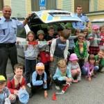 exkurze dětí MŠ na OOP Kopřivnice (8)