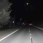 DN cyklista opilý řidič (2)