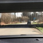 opilý kličkující řidič zastaven svědkem (4)