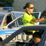 měření rychlosti dopravními policisty Nový Jičín (24)