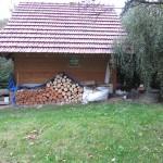 chatka příbor (1)