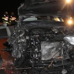 dopravní nehoda bez zranění (1)