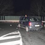 dopravní nehoda bez zranění (3)