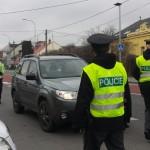 dopravní akce novojičínských policistů se Střední policejní školou Holešov  (9)
