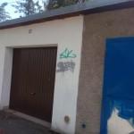 pomalované stěny budov  (4)