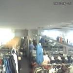 nakupující ke ztotožnění (1)